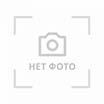 Фото АМ 80036 - Шариковые радиальные однорядные подшипники открытые и закрытые