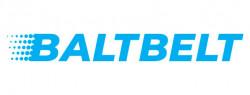 Логотип Technobelt