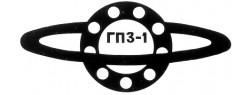 Логотип INA