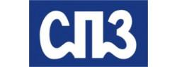 Логотип NSK