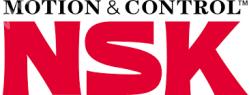 Логотип Marston-Domsel