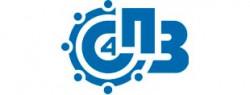 Логотип Craft
