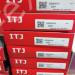 Фото ITJ 180309 (ISO 6309 VV) - Шариковые радиальные однорядные подшипники открытые и закрытые