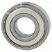 Фото Craft 80100 (ISO 6000 ZZ) - Шариковые радиальные однорядные подшипники открытые и закрытые