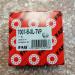 Фото FAG 7007 B.XL.TVP - Шариковые радиально-упорные подшипники