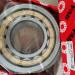 Фото FAG NJ2322-E-XL-M1A-C4 - Радиальные роликовые цилиндрические