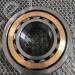 Фото FAG NJ2324-E-XL-M1A-C4 - Радиальные роликовые цилиндрические