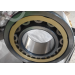 Фото FAG NJ2324-E-XL-MPAX-QP51-C4 - Радиальные роликовые цилиндрические