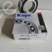 Фото Koyo 60/28 2RS - Шариковые радиальные однорядные подшипники закрытые и открытые